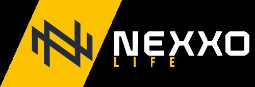 NEXXO LIFE